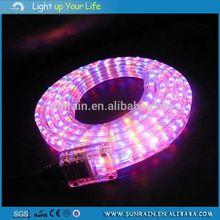 Colorful Solar Led String Light For Christmas