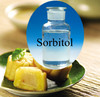 Food ingredient food additive sweetener sorbitol liquid