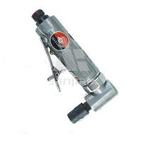 168 mmmini mano amoladoras/moledoras/esmeriles lijadora( h- 0813) discos amoladora/moledora/esmeril
