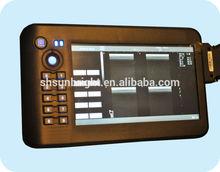 portable/palm/handheld/ipad ultrasound scanner machine