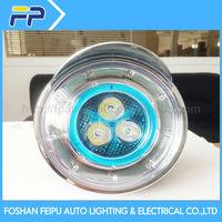 FP auto lighting kia sportage accessories 9w led work light little sun light