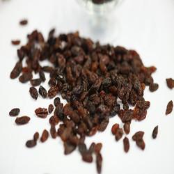factory sale xinjiang dried fruit sultana raisin 2014