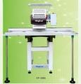 prix de la machine de broderie broderie à la machine informatique broderie machine à coudre