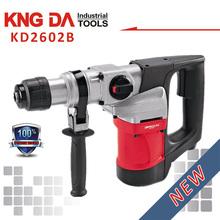 kd2602bx 850w demolición martillos de piezas de repuesto de china herramientas dewalt hilti martillo