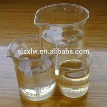 Low price Formic Acid for sale,formic acid for detergent