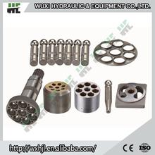 Good Quality A8V55,A8V80,A8V107,A8V160 hydraulic parts,cylinder block