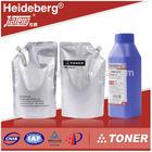 compatible samsung D101 toner powder for samsung ML 2165W/SCX 3405FW