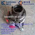 cummins piezas de la turbina de carga sp105048 para cummins piezas del motor diese