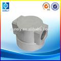 Adc-3 alta pressão morre carcaça do cilindro pneumático peças
