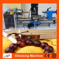 CE High Quality Buddha Bead Making Machine