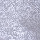 MLA28206 digital printing for books eco-friendly wallpaper adhesive