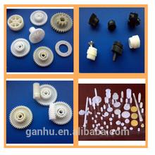 Printer spare parts spur gear