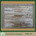 Exterior da parede de concreto painel/profissional concreto exterior painel wall/concreto exterior painel de parede