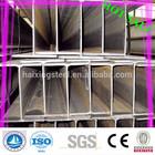 Structure Steel I Beams IPE 200 400 450