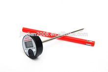 thermometer pen 2014 hot sale JDB-20B