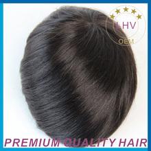 men's hair replacement, men's toupee, men's hairpiece
