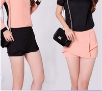 2014 hot sell fashion cotton casual shorts for summer.OEM orders are welcome.