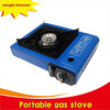 Popular high quality camping gas stove