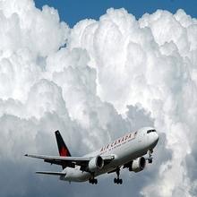 alibaba exprfess air shipping agents from china to Kuala Terengganu --carina(skype:colsales05)