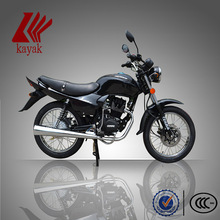 Chongqing 150cc Motorcycle aprilia motorcycle,KN150-13