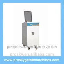 dairy processing equipment