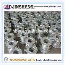 Steel concrete expansion joints manufacturer