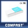 COMFAST CF-WU825N RTL8192EU 300mbps Wireless Transmitter USB 2.0 Wireless Network Adapter 802.11n