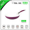nonstick ceramic square fry pan OYD-F233
