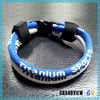 Useful Professional Competitive price charms elastic bracelet