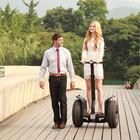 New model all terrain vehicles for sale