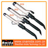 Hot sell good quality professional hair curler machine, thermal curling iron