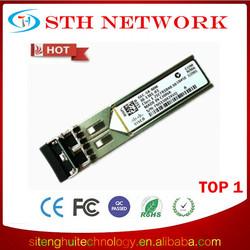 Original Cisco SFP-OC3-IR1 1310nm 15km Cisco Module
