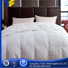 applique Guangzhou cotton famous brand silk quilt