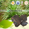 100% natural herb medicine sangusis draconis