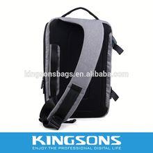 China Wholesale 17 Years Factory Single Strap Digital Smart Camera Case Bag for Men