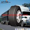 tyre dealer hot sale truck tyre