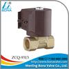 height adjustable toilet fill valve