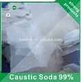 la fábrica de china de sosa cáustica de sustancias higroscópicas para el precio bajo y alta calidad
