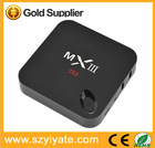 2014 the best selling MXIII for adult hd sex porn video tv box