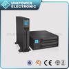 UPS gold supplier 3kva battery backup online ups