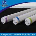 risparmio energetico t8 ha condotto il tubo di luce fluorescente luce