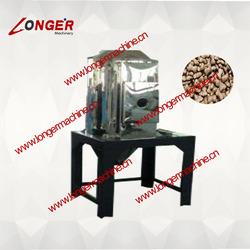 Computerized Control Air Dryer Machine/Dog food dryer machine