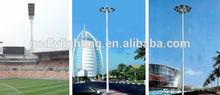 UL ETL approved ip65 120w led street light company