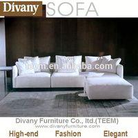 www.teemfurniture.com High end furniture furniture istanbul