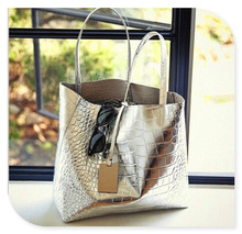 2014 The Most Popular Durable Shopping Bag for Woman