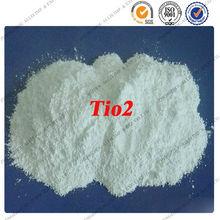 titanium dioxide rutile grade