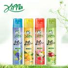 OEM wholesale Deodorant eau de parfum vaporisateur natural spray