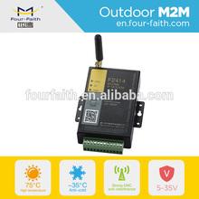 F2414 gsm modem wireless 3G industrial modem dongle Brand new original unlock industrial