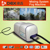 automatci outdoor fogging machine sprayer