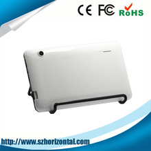 wholesale products m976 tablet pc android